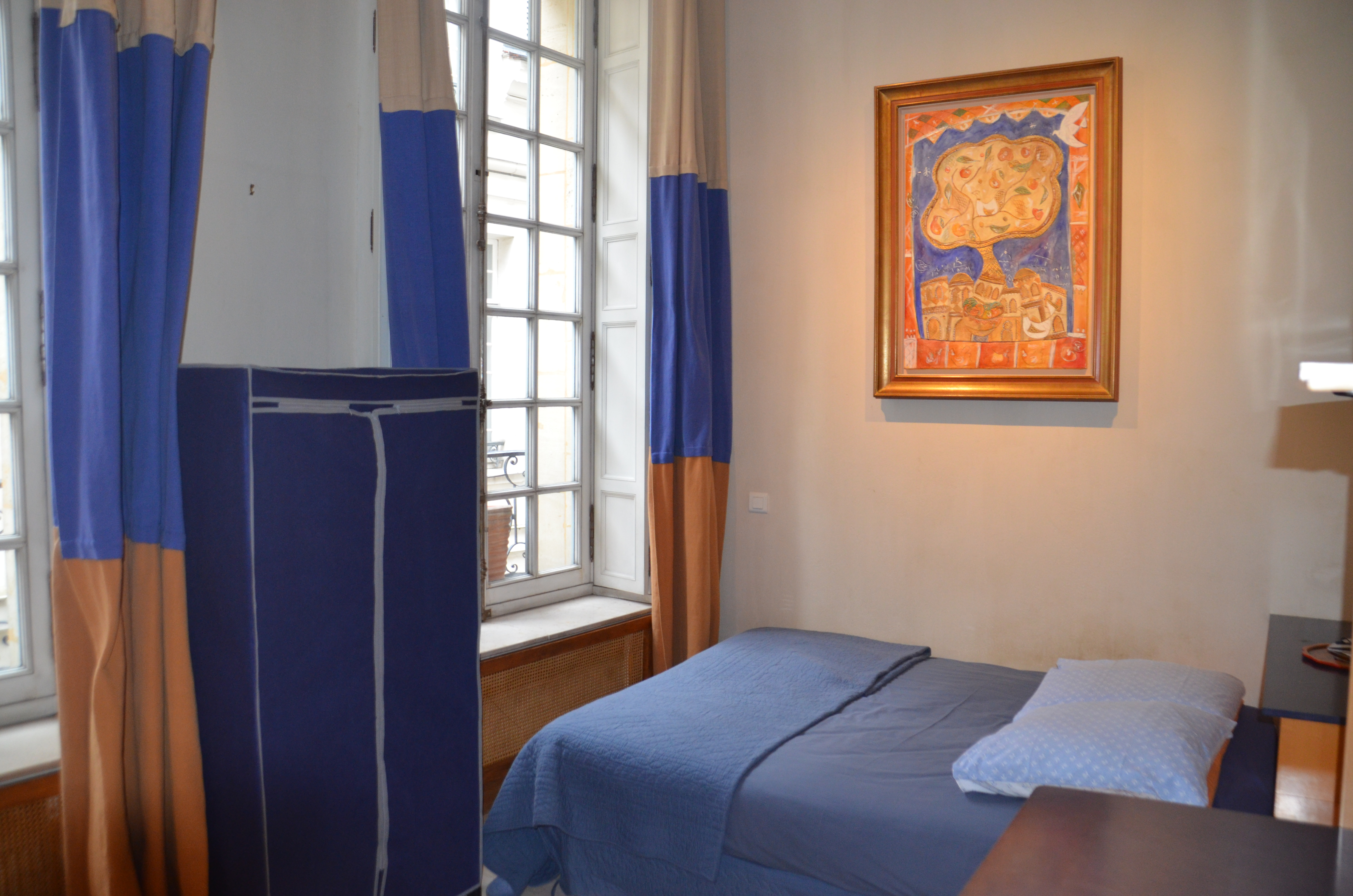bed up prix - 28 images - promo lit escamotable plafond affordable